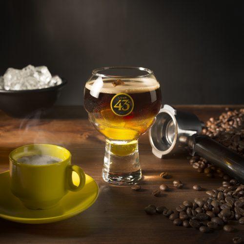 Shaken Espresso 43