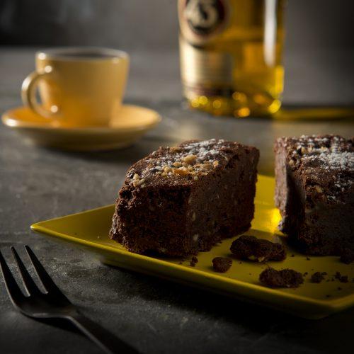 Brownie 43