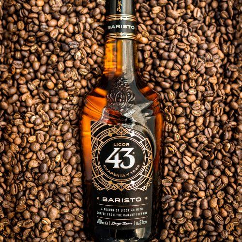 Un tributo al mundo del café