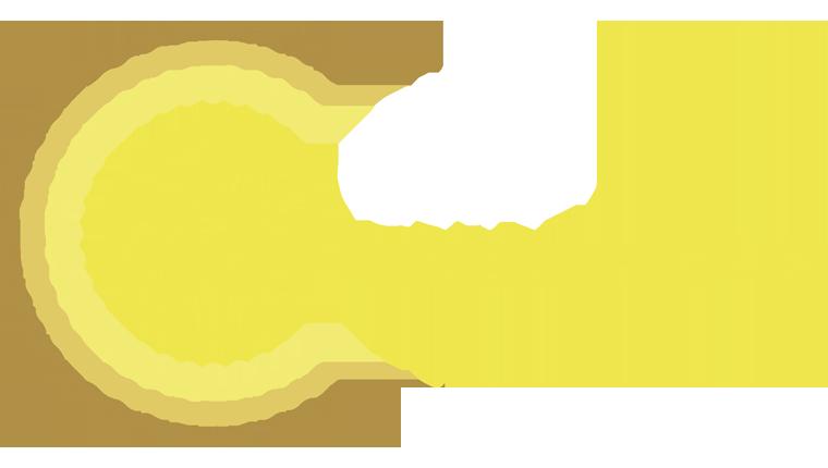 Guía Espresso 43