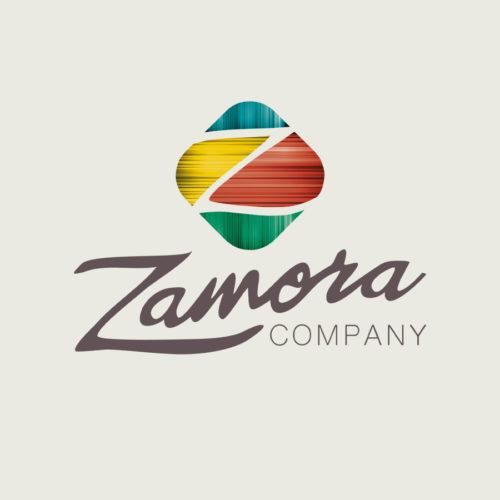 Zamora-Company
