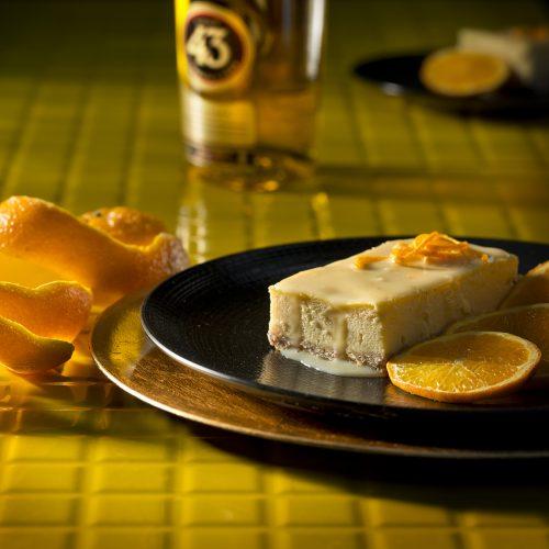 Tarta de queso 43
