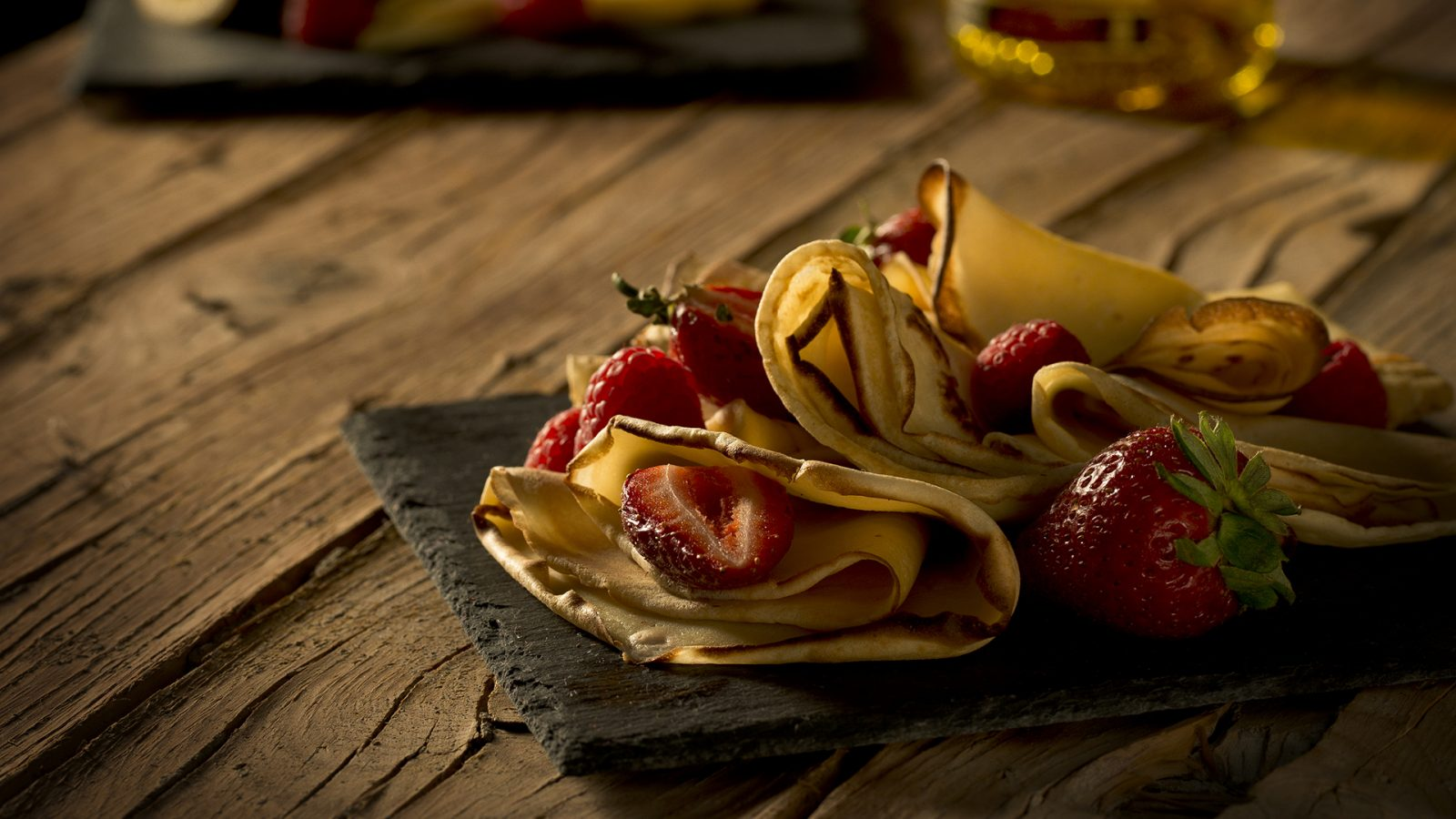 Crepes 43