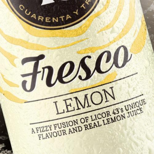 """WAT BETEKENT """"FRESCO""""?"""