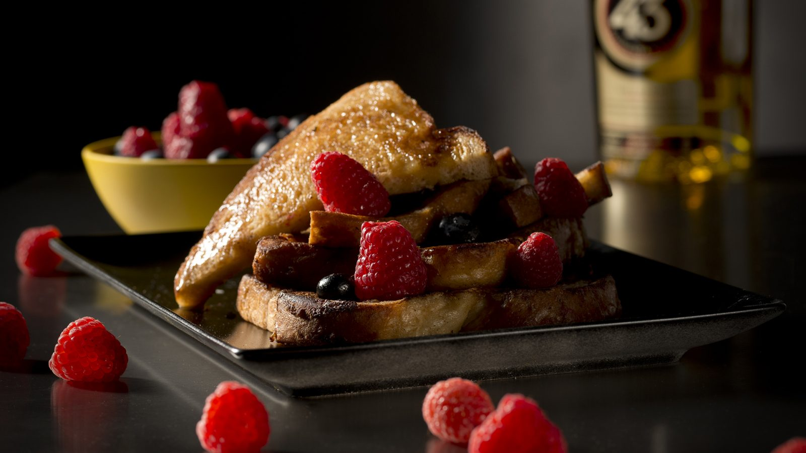 French Toast 43