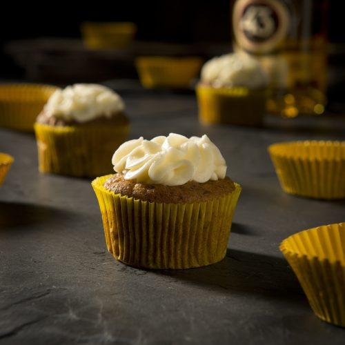 Cupcakes 43