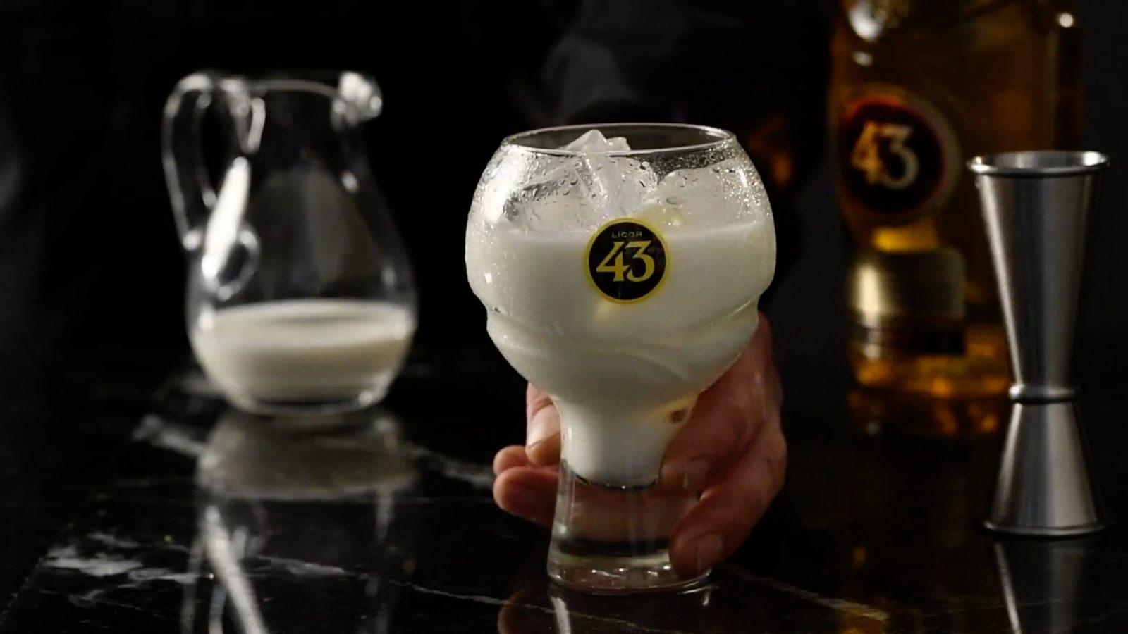 Blanco 43