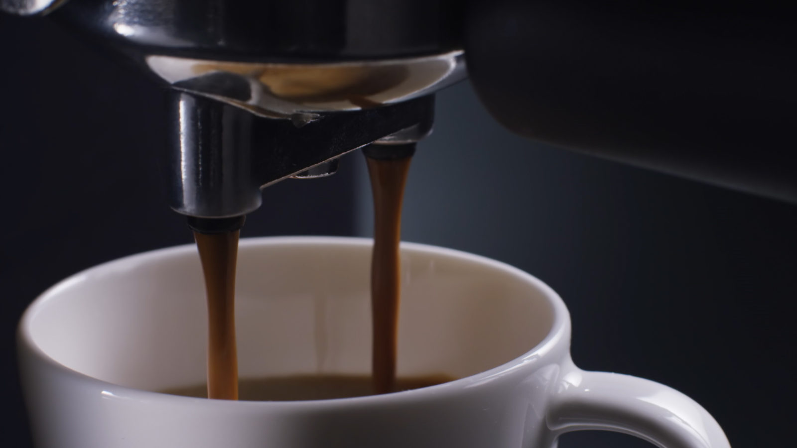 3 Coffee Myths & 1 Fun Coffee Fact